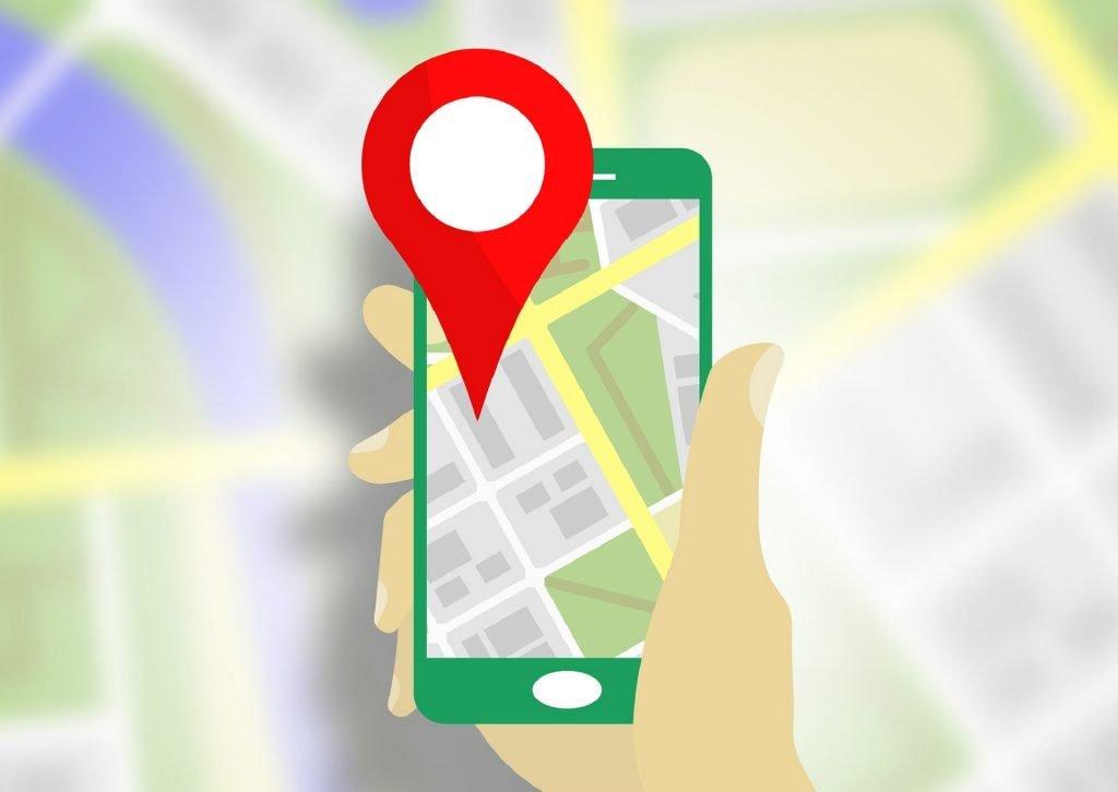 Agence marketing qui optimise votre positionnemnt google maps