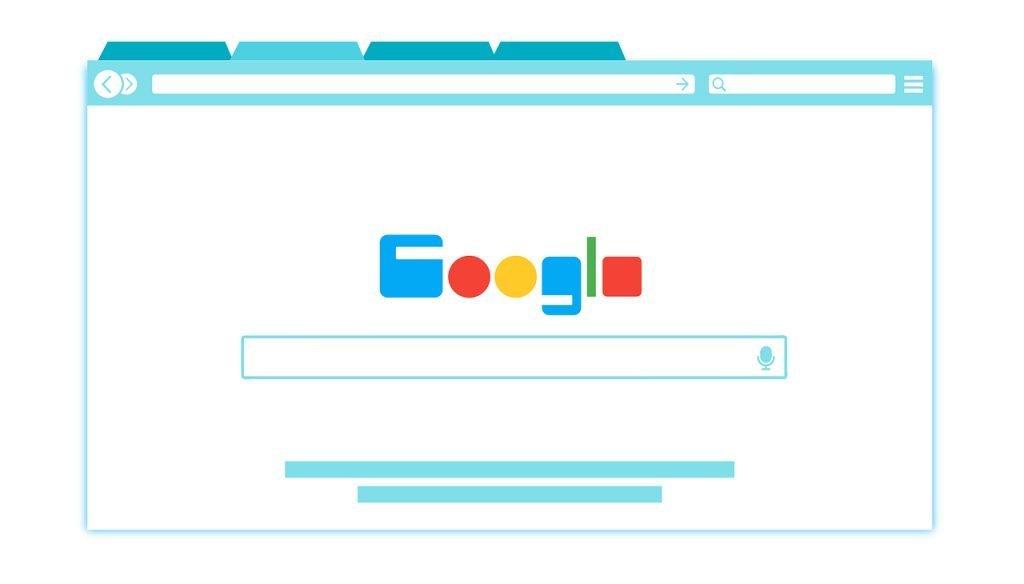 Améliorer le nom sur votre fiche google my business