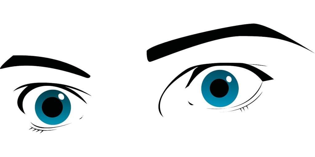 Vision avec AIDA - TonConsultant