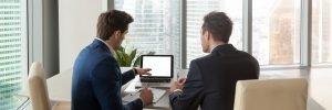Comment choisir un consultant marketing