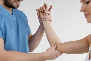 Marketing pour Ostéopathe
