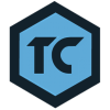 LogoTC3